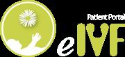 eIVF Access